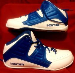 1 rocket 4 0 basketball