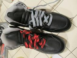 1988 BROOKS DOMINIQUE WILKINS 11 1/2 SNEAKERS MENS NEW WITH