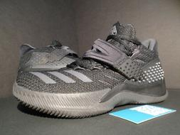 2015 ADIDAS BALL 365 UNRELEASED SAMPLE CORE BLACK B72776 ULT