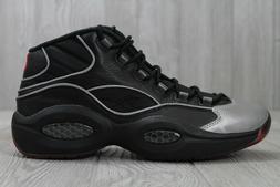 33 Rare Reebok Question Iverson A5 JadaKiss Basketball Shoes