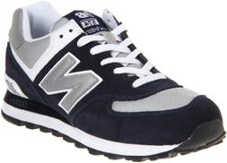 New Balance Men's 574 Classics Running Shoe