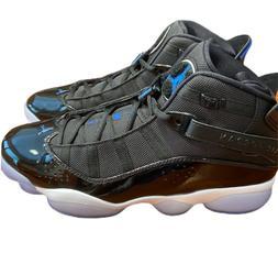 size 6 basketball shoes basketballshoesi com size 6 basketball shoes basketballshoesi com
