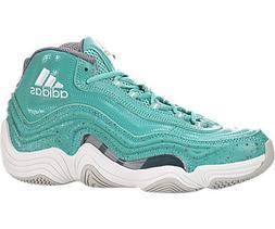 adidas crazy 2 basketball 12