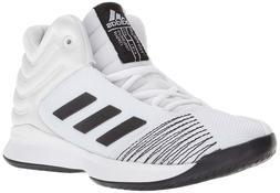 adidas Kids' Pro Spark 2018 Basketball Shoe