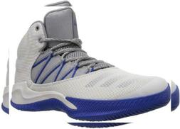 adidas Men's Ball 365 Inspired Basketball Shoe
