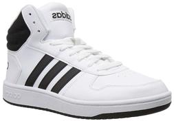 adidas Men's Hoops 2.0 Sneaker,