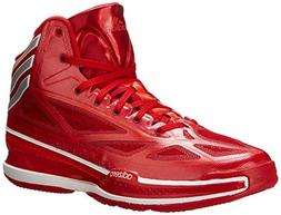 adidas Performance Men's adizero Crazy Light 3 Basketball Sh