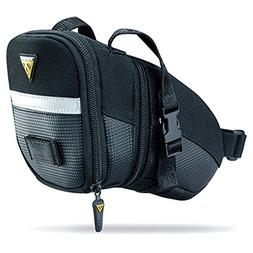 TOPEAK Medium Aero Wedge Pack One Color One Size