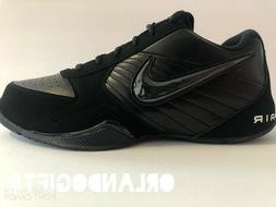 NIKE AIR BASELINE LOW MENS BASKETBALL  SHOES multiple sizes