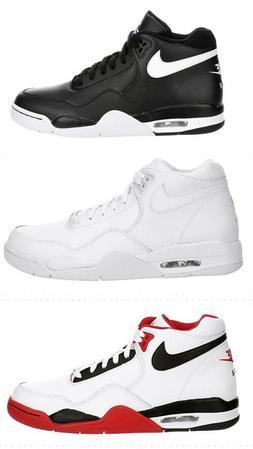 Nike Air Flight Legacy Men's High Top Basketball Shoes Sneak