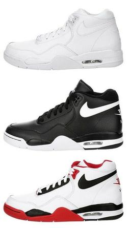 Nike Air Flight Legacy Men's High Top Basketball Shoes Sneak