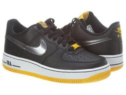 Nike Air Force 1  Big Kids Style: 314192-074 Size: 5.5