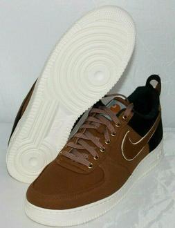 Nike Air Force 1 Low Premium X Carhartt WIP Ale Brown Sail A