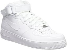 "Nike Air Force 1 Mid ""07 - 315123 111"