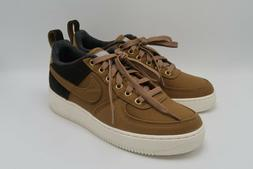 Nike Air Force 1 Premium Carhartt WIP Ale Brown/Sail av3524-