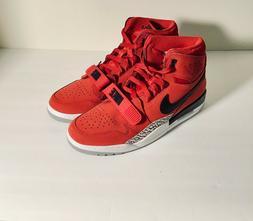 NIKE AIR JORDAN Legacy 312 Men Basketball Shoes AV3922 601 1