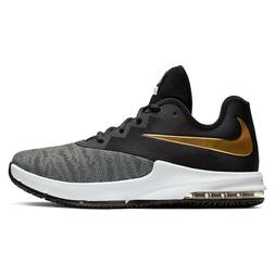 Nike Air Max Infuriate III Low Men's Basketball Shoes AJ5898
