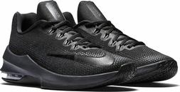 Nike Air Max Infuriate Low Men's Basketball Shoes 852457 001