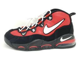 Nike Air Max Uptempo '95 Men's Basketball Shoes CK0892 600 R