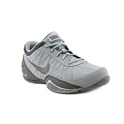 7c7716dbff50 Nike Air Ring Leader Low Mens Basketball Shoes Size 10