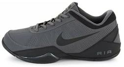 NIKE AIR RING LEADER LOW BASKETBALL SHOES SNEAKER MEN'S NIB