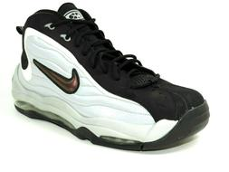 Nike Air Total Max Uptempo 366724-001 Mens Shoes Basketball