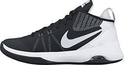 Nike Men's Air Versatile Basketball Shoes  - 10.0 M