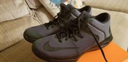 Nike Air Versitile II NBK Men's Basketball Shoes AA3819 002