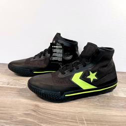 Converse All Star Pro BB Hyperbright React Basketball Shoes