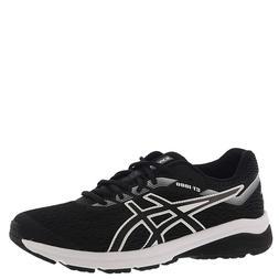 ASICS Kid's, GT 1000 7 Running Sneakers