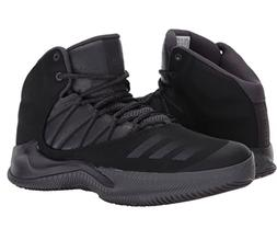 Adidas Ball 365 Infiltrate Inspired Men's Basketball Shoes B