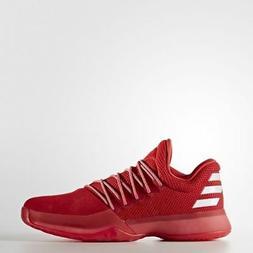 basketball james harden vol 1 red white