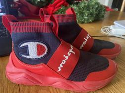 Champion Basketball Shoes