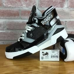Converse Basketball Shoes Men's 9 ERX 260 Mid Neoprene Sock