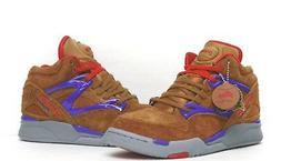 Reebok Basketball Shoes Pump Omni Lite Retro / Unisex  Sizes