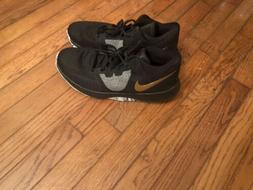 Nike basketball shoes size 10. Never Worn.