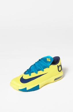 Nike 'KD VI' Basketball Shoe