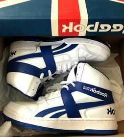 Reebok BB 5600 Archive Classic Men's Basketball Shoes 9.5, 1