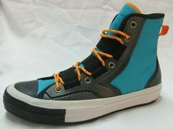Reebok BB 5600 Archive  Classic  White  Men Walking Shoes 10