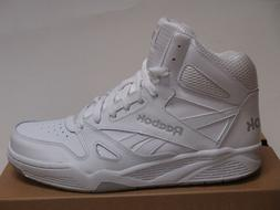 REEBOK BB4500  MENS BASKETBALL SNEAKERS