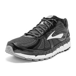 Brooks Beast 16 Men's Size 8.5 Running Walking Sneakers 1102