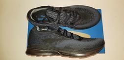 Brooks Bedlam Running Shoes, Men's Sizes 12-13 Medium, Black