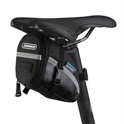 bicycle mtb cycling pu saddle
