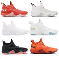 Asics Blaze Nova Hi Gel Men Basketball Shoes Sneakers Traine