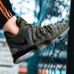 Brand <font><b>Basketball</b></font> <font><b>Shoes</b></fon