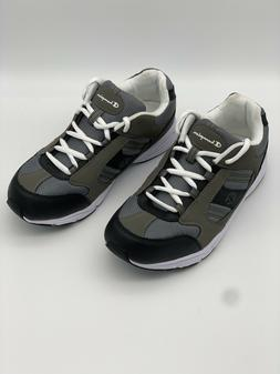 Brand New Champion Basketball Shoes Men's Athletic Comfort C