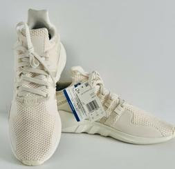 Adidas By9586 Men EQT Support ADV Running Shoe White Sneaker