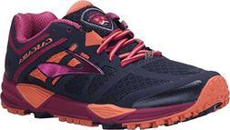 Brooks Women's Cascadia 11 Running Shoe