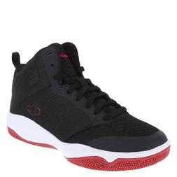 Champion Boys' Inferno Basketball Shoe