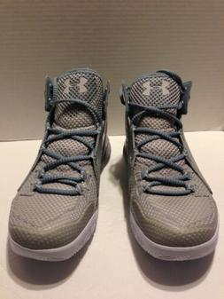 Under Armour Charged Drive Basketball Women Shoes size 8.5 G